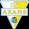 SV Axams