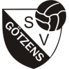 SV Götzens
