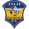 Atlie FC