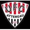 UFC Attergau