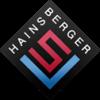 Hainsberger SV