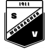 Mosbacher SV (Thür.)
