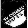 SV Ornbau