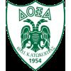 Докса Катокопиас