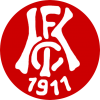 FC Krauchenwies