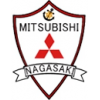MHI Nagasaki SC