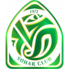 Sohar Club