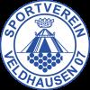 SV Veldhausen