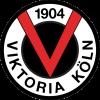 FC Viktoria Köln U17