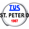 TUS St. Peter am Ottersbach