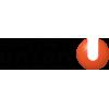 Sportunion St. Veit/Gölsen