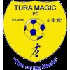 Tura Magic FC