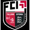 FCI Tallinn U19