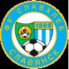Slovkhlib Slovyansk
