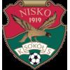 Sokol Nisko