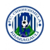 FC Chkherimela Kharagauli