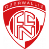 FC Naters II