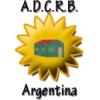 ADCR Bairro Argentina