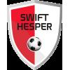 Swift Hesperange U17