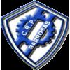 CRPP Barrosas