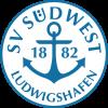 SV Südwest 1882 Ludwigshafen
