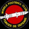 Missile FC