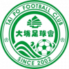 Tai Po FC