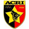 Fc Calcio Acri