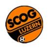 SC Obergeissenstein
