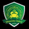 Ebusua Dwarfs FC