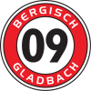 SV Bergisch Gladbach 09 Jugend