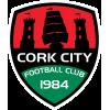 Cork City FC U20