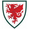 Wales C