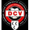 DCV Krimpen aan den Ijssel