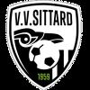 VV Sittard