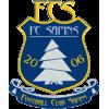 FC Sapins