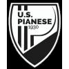 US Pianese