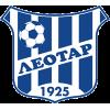 FK Leotar Trebinje