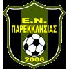 Enosis Neon Parekklisia