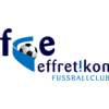 FC Effretikon