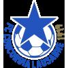 FC Concordia Lausanne