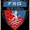 FSG Bebra