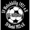 SG Kordel/Welschbillig