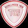 TuS Schillingen