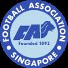Singapura U23