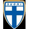 Finlande U15