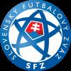 Eslováquia U15