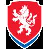 Tsjechië Onder 15