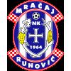 NK Mracaj Runovic