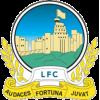 Linfield FC